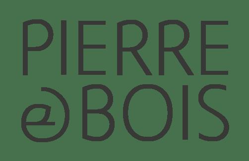 Pierre & Bois Lausanne