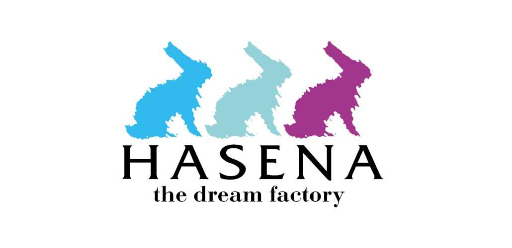 Logo_Hasena_FN