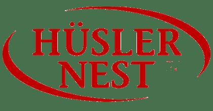 husler-nest