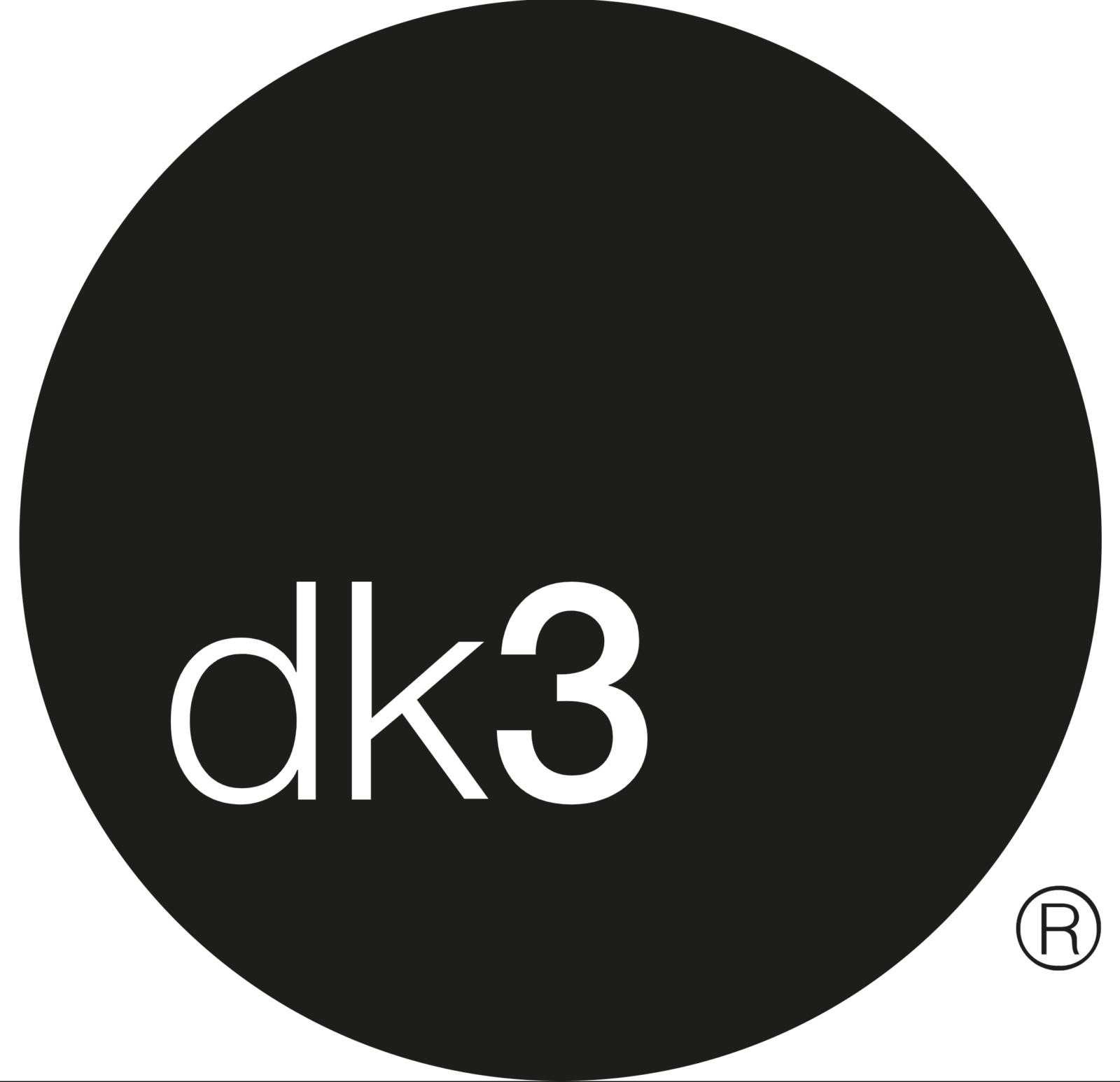 logo-dk3