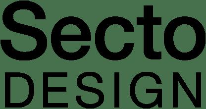 secto-design